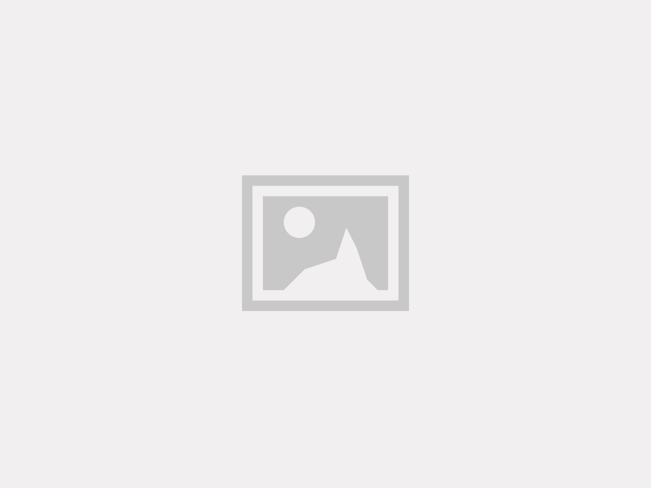 Timbernook Certified Provider