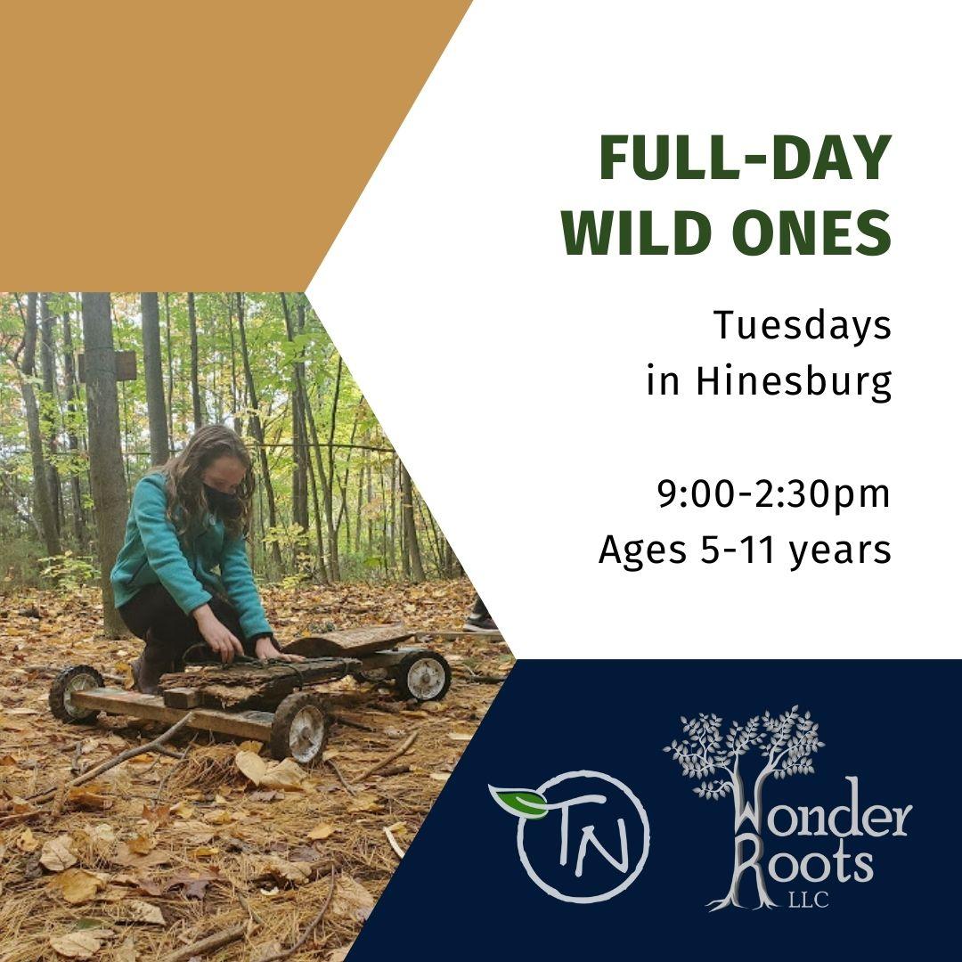 Protected: Homeschool Wild Ones – TimberNook of Greater Burlington