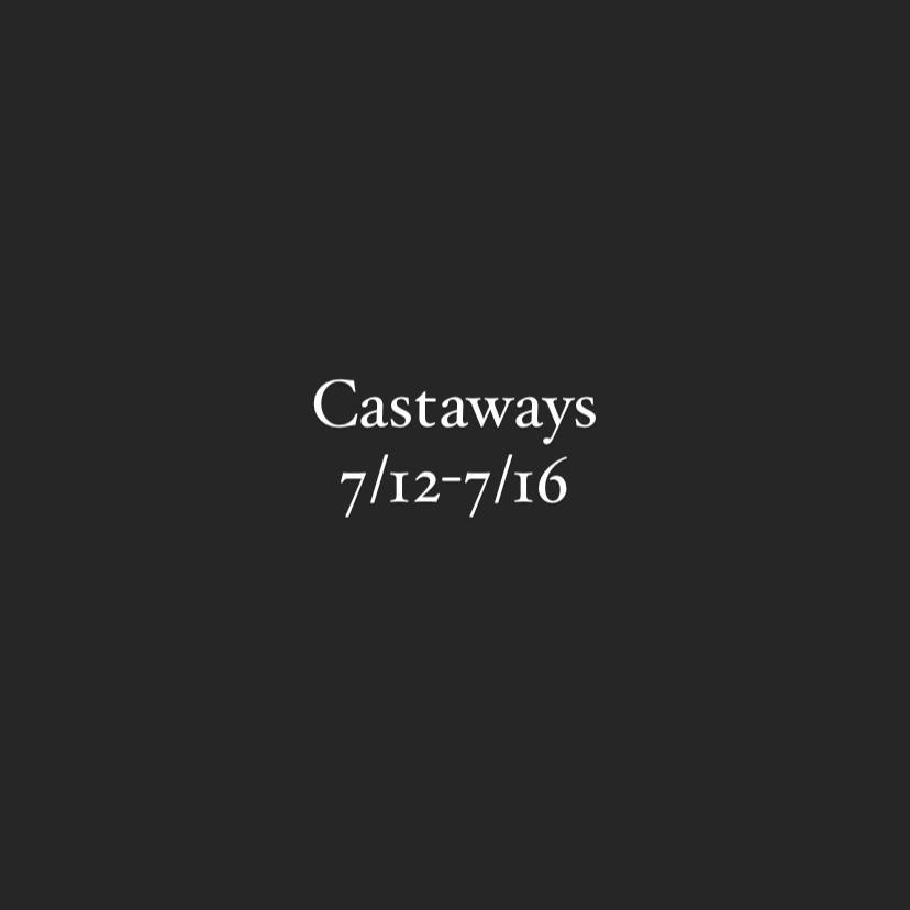 Castaways – TimberNook Northeast Florida