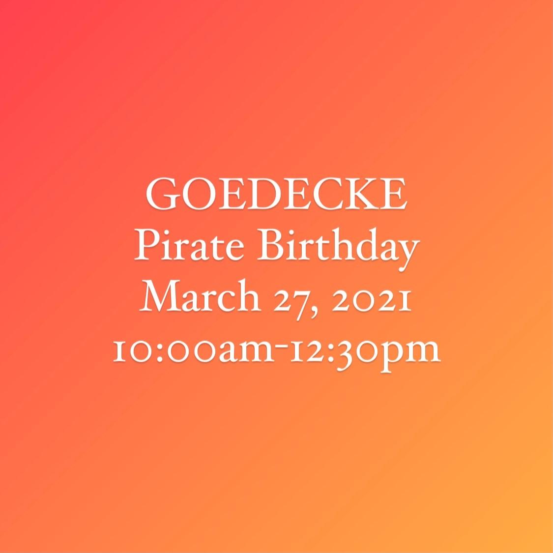 TimberNook Birthday Parties - TimberNook Northeast Florida